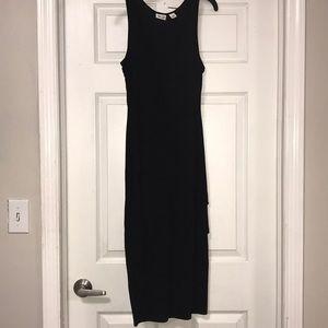 NWT BLACK DRESS ❤️